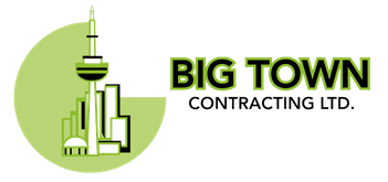 Big Town Contracting Ltd.